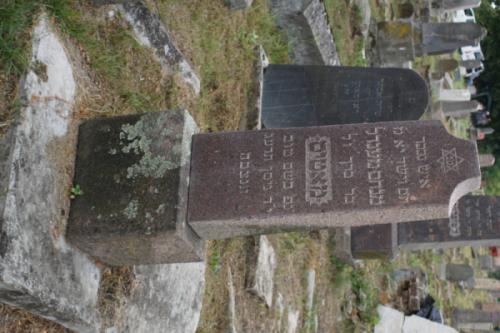 DSC04345