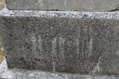 DSC04366