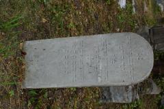 DSC04391